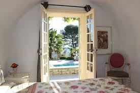 chambre d hote vence chambre d hote vence élégant villa de luxe avec piscine et maison