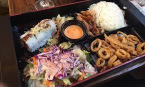 cuisine bento japanese food bento box experience