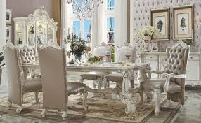 Victorian Dining Chairs Home Design Amusing Victorian Dining Table And Chairs 755 Home