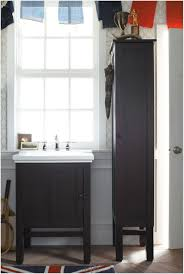 Country Bathroom Ideas For Small Bathrooms by Bathroom 1 2 Bath Decorating Ideas House Plans With Pictures Of