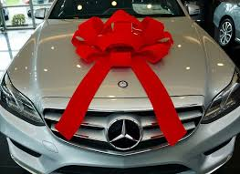 car gift bow 42 best carbowz images on product page gift bows and