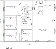 dream kitchen floor plans home house plans 1 log home floor plans expominera2017 com