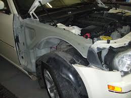 2006 chrysler 300c lambo doors landspeed auto repair