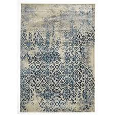 Best Modern Rugs Fresh Modern Rugs Voucher Codes Innovative Rugs Design