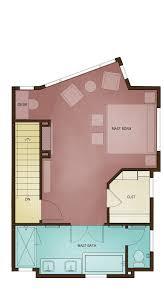 floor planning websites ground and 1st floor plan of boys hostel idolza