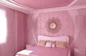 pink room go girlies ultimate stop for all your girly stuff pink bedroom