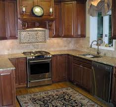 small kitchen backsplash ideas pictures shocking 91 backsplash for kitchens kitchen design pictures and