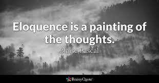 painting quotes brainyquote