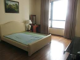 how much does a 3 bedroom apartment cost how much does it cost to paint a bedroom iocb info