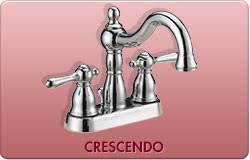 Faucets Wholesale Faucet Faucets Wholesale Matco Norca