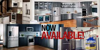 Kitchen Cabinets Surplus Warehouse Builders Surplus Yee Haa Building Materials Dallas Fort Worth