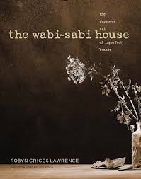 best 25 wabi sabi ideas on pinterest meaning of decay cycling