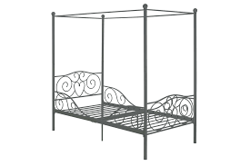 twin iron bed frame heels single metal bed frame with trundle twin