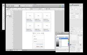 visio for mac 3 best alternatives to view visio files