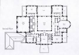mansion floor plans floorplans for gilded age mansions skyscraperpage forum