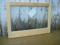 basement hopper windows ideas u2014 new basement and tile ideas