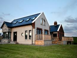 Holiday Cottages Ireland by Grianan View Holiday Cottage Burt Donegal Ireland
