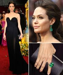 color necklace black dress images What color jewelry goes with black dress the best photo jewelry jpg