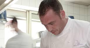 chef de cuisine étoilé changement de cuisine pour le chef étoilé bruno poiré atabula