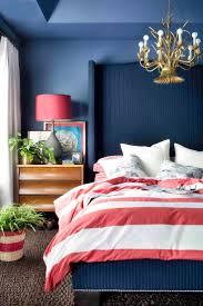 Jewel Tone Bedroom Design 552 Best Bedrooms File Images On Pinterest Beautiful Bedrooms