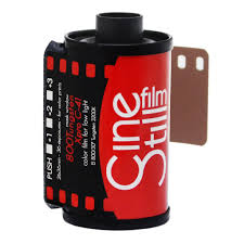 800tungsten high speed color film 35mm 135 36exp iso 800