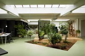 Indoor Gardening Review And Ideas Home Garden Design - Interior garden design ideas
