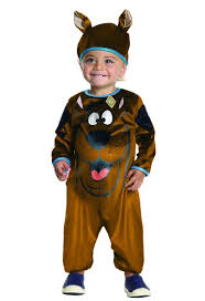 Fred Daphne Halloween Costumes Scooby Doo Costumes Shaggy Fred Velma Daphne Disco Ghost