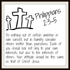 bible verses friendship unity teamwork dreams