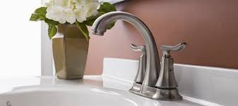 Bathroom Faucets Reviews by 13 Best Bathroom Faucets Reviews Updated 2017