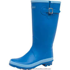 womens wellington boots australia brilliant karrimor womens wellington boots blue boots blue
