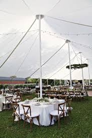 wedding venues in dayton ohio venues barn weddings ohio the mohicans venues in dayton ohio