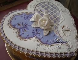 Royal Icing Decorations For Cakes 74 Best Perník Kazety Images On Pinterest Decorated