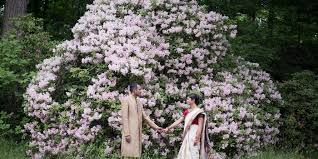 Botanical Garden In Bronx The New York Botanical Garden Weddings Get Prices For Wedding Venues