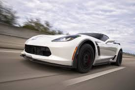 1000 hp corvette redline s 1000 hp c7 zo6 corvette hits the pages of magazine