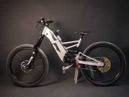 electric motocross bike uk lmx 161 freeride mx bike lmx bikes