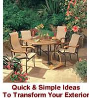 Front And Backyard Landscaping Ideas ø 7250 Landscaping Ideas U0026 Landscape Designs Backyard