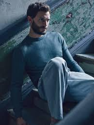 can fifty shades of grey star jamie dornan dominate hollywood gq