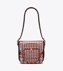 designer handbags on sale handbag sale designer handbags on sale burch