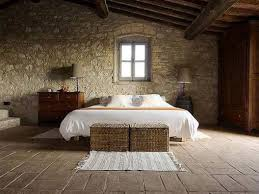 Italian Style Home Decor Luxury Tuscan Bedding Italian Style Home Decorating And Tips