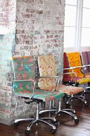 Patterned Upholstered Chairs Design Ideas Fabulous Patterned Upholstered Chairs 17 Best Ideas About