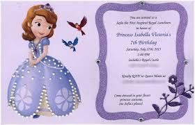 sofia the birthday princess sofia birthday party birthday party ideas photo 1 of 49