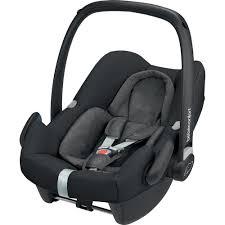 reglementation siege auto bébé siège auto coque rock de bebe confort au meilleur prix sur allobébé