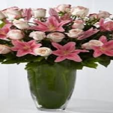 florist baton rickey heroman s florist gifts florists 121 bass pro blvd