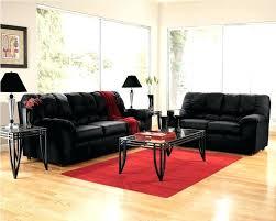 black living room table sets black room ideas brideandtribe co