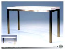 coffee table dimensions design average end table height coffee tables standard bathroom size