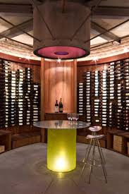 wine cellar table 134 best borospince images on pinterest wine cellars projects