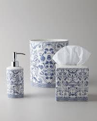Horchow Bathroom Vanities 232 Best Modern Bathrooms Images On Pinterest Beach Towel