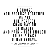 Just Because I Love You Quotes by Love Quotes For Her I Choose You Love Quotes For Her I Choose Love