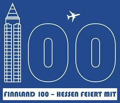 Vhs Bad Homburg Finnland 100 Gala In Frankfurt Dfg Hessen E V