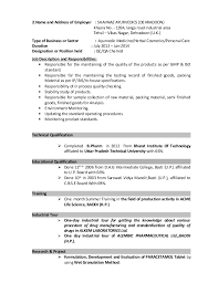 psychology major resume siddharth resume